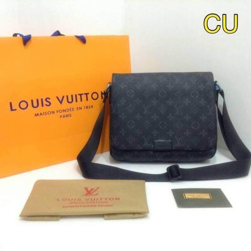237aa983d8 ร้านค้าในประเทศไทย-Best buy กระเป๋า -17 9 61