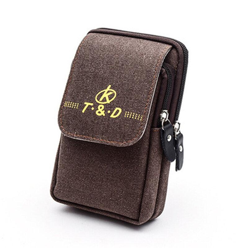 Waist-Packs-Canvas-Belt-Bag-Men-Universal-Mobile-Phone-Pockets-Women-s-Waistband-Bag.jpg_640x640 (2)