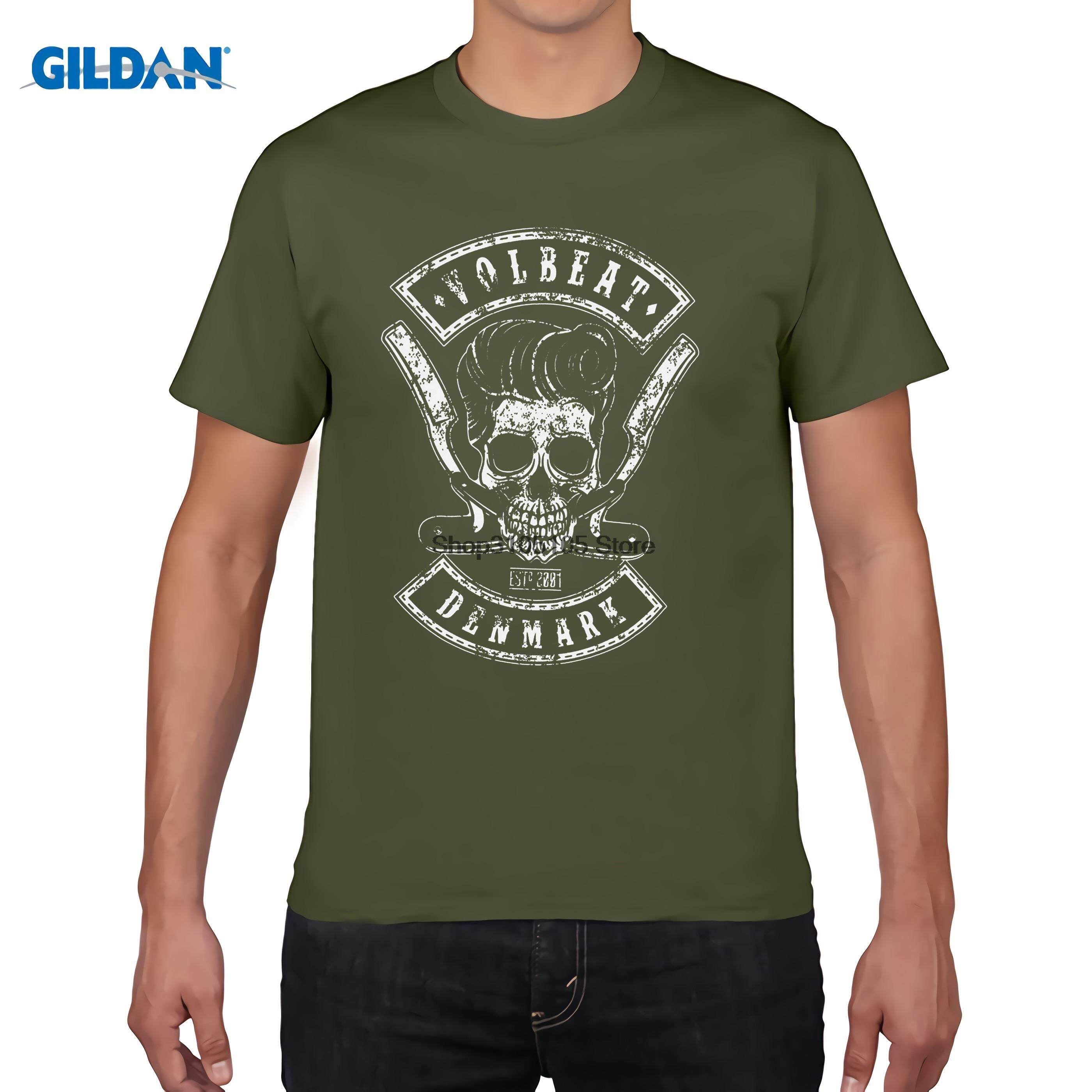 T Shirt Design Price Philippines Summer Cook