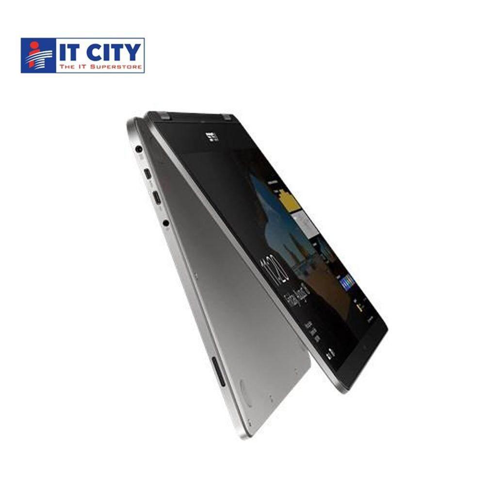 ASUS TP401NA-BZ082T/N4200/4G/128SSD/UMA/W10