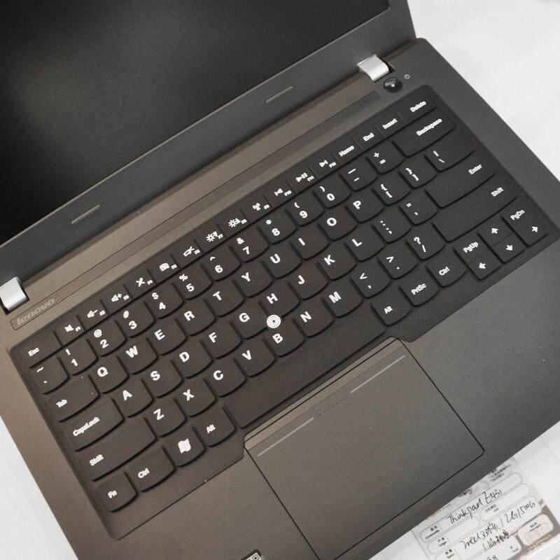 Lenovo Thinkpad T440 X1 Carbon2017 E445 T460P e470 x230 membran Keyboard