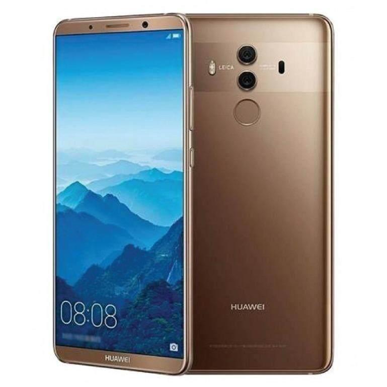 Huawei Mate 10 Pro 128GB ประกันศูนย์ไทย