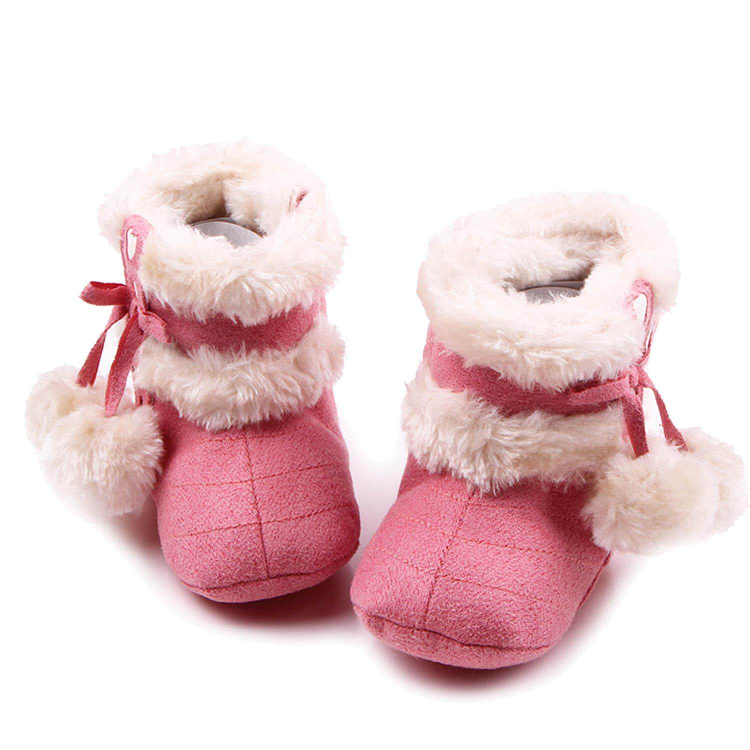 85f744073 Baby Girls - Boots - Buy Baby Girls - Boots at Best Price in ...