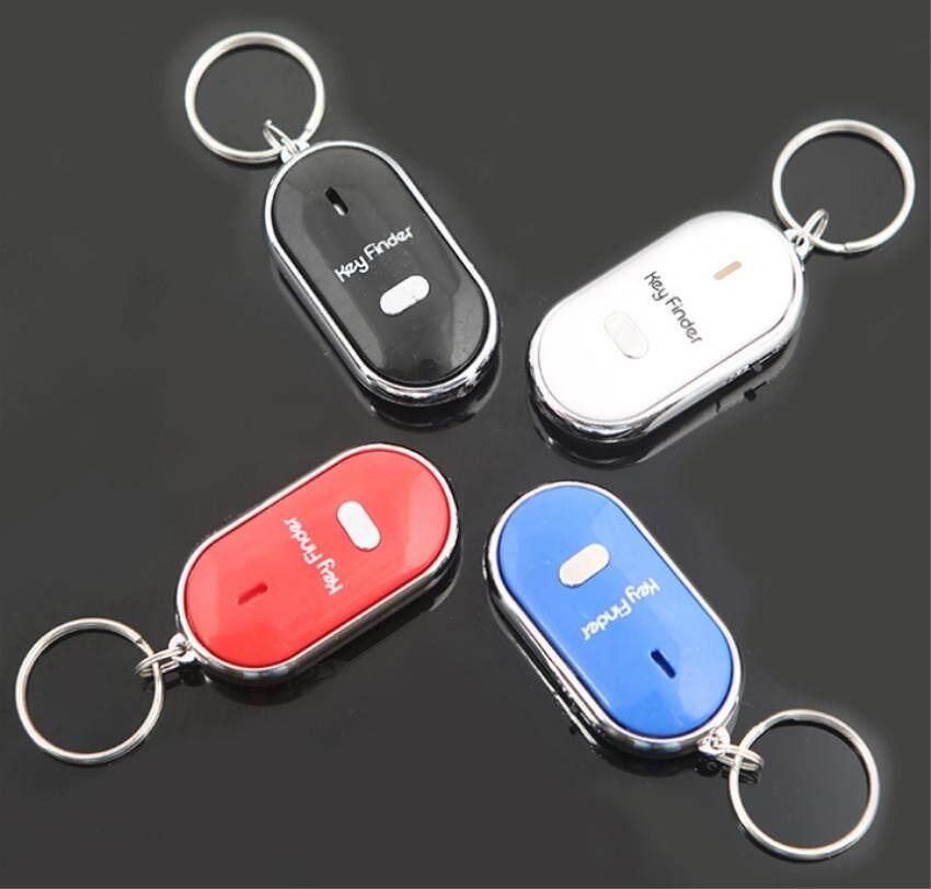 钥匙寻找器详情2.jpg