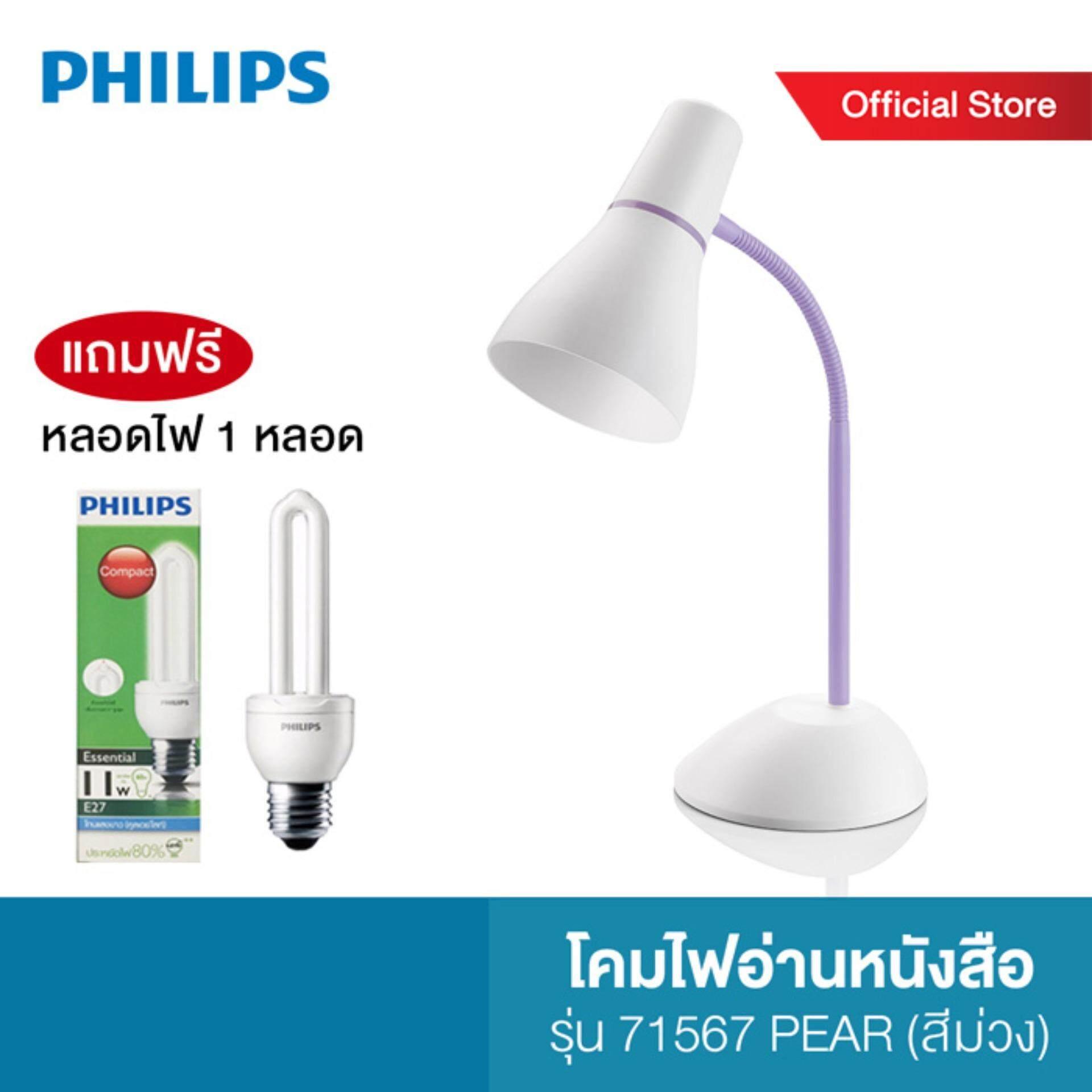 Beautiful Philips Home Lighting Elaboration - Home Decorating ...