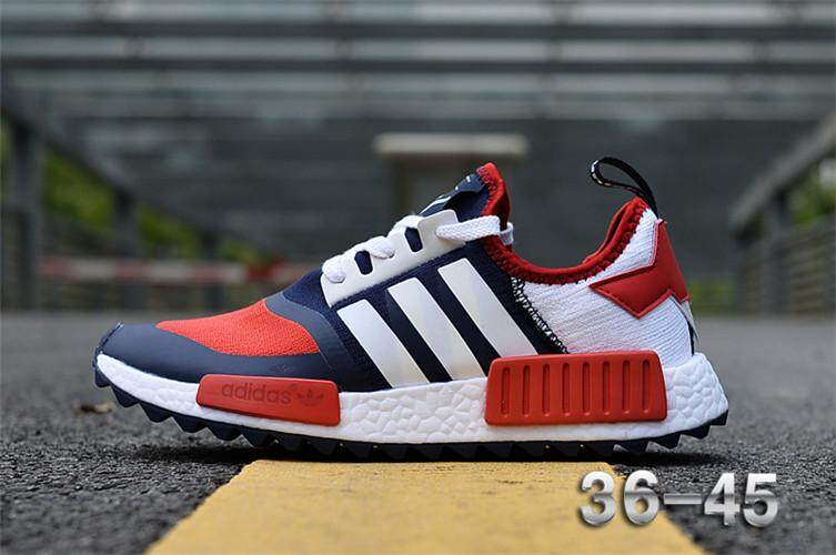 bbd0ad6f1f548 Adidas Men s Sports Shoes - Running Shoes price in Malaysia - Best ...