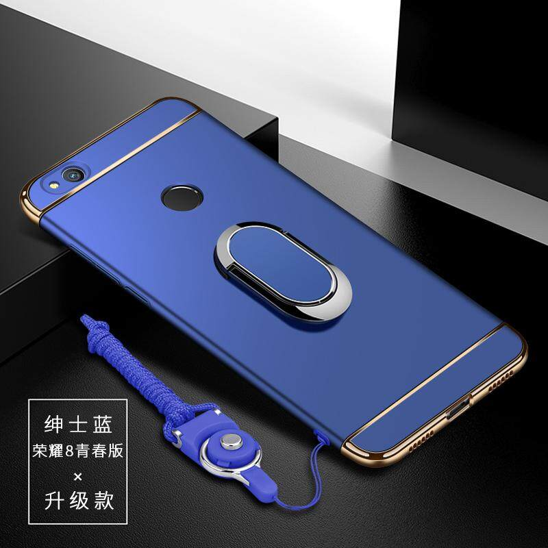 OPPO A7x/A7x/Poopa0pp0 Silicone Cover All Edges Included Shatter-resistant Case Phone Case