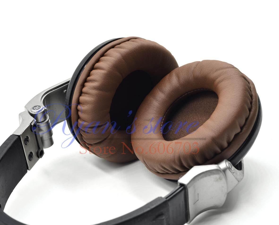 Review Protein Brown Ear Pads Earpads Cushion Replacement For Sennheiser Hd 280 Pro Headphone Hitam Detail Gambar Pioneer Hdj1000 Hdj2000 Hdj15000 Hdj 1000 2000 Headphones Intl Terbaru