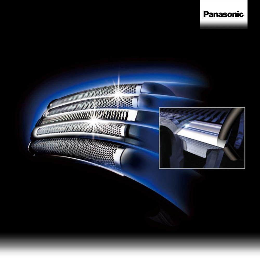 Panasonic เครื่องโกนหนวด (Shaver) รุ่น ES-LV54-K751