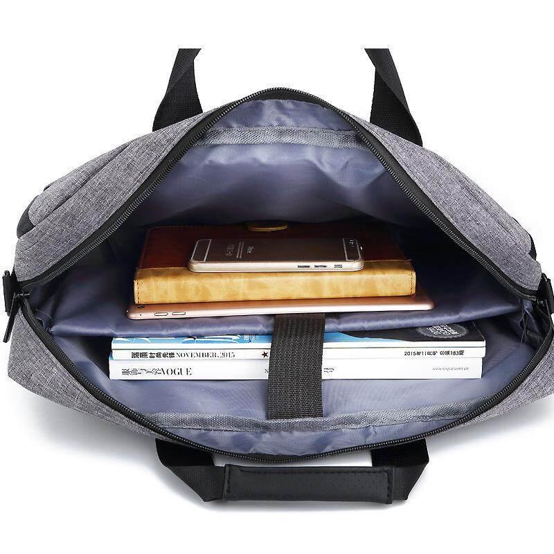 Tas Hp Original Laptop Notebook Office Bags 14 Hitam