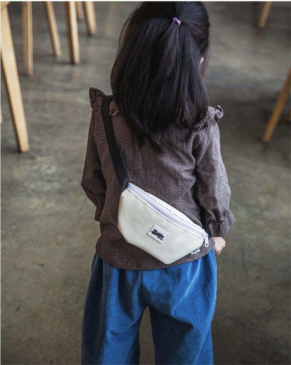 กระเป๋าเด็กๆ-Etb