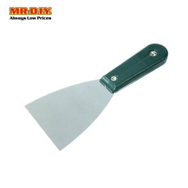 Putty Knife 3  C88305