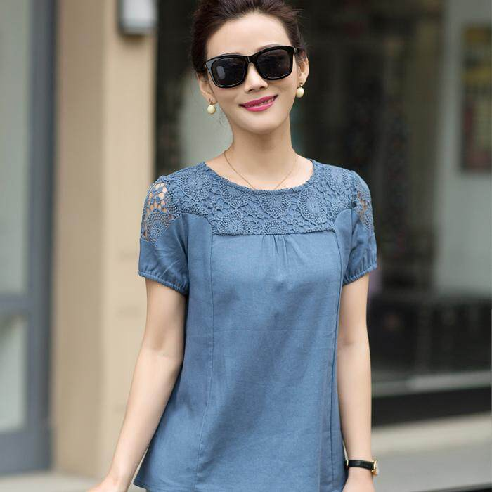 3847cb0d6fab1 Womens T-Shirts for sale - T-Shirts for Women online brands