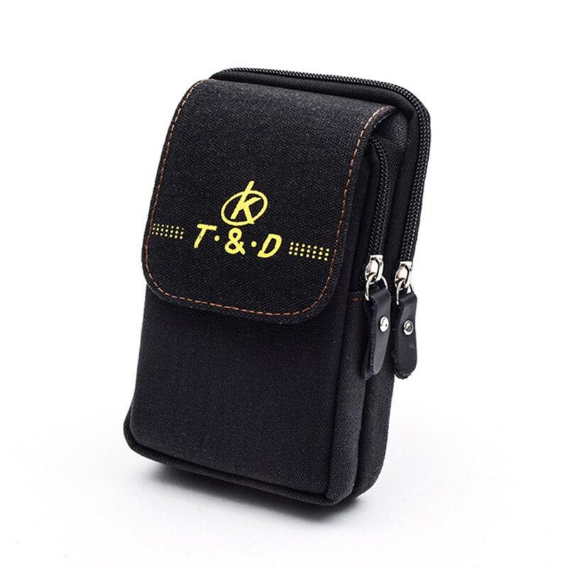 Waist-Packs-Canvas-Belt-Bag-Men-Universal-Mobile-Phone-Pockets-Women-s-Waistband-Bag.jpg_640x640