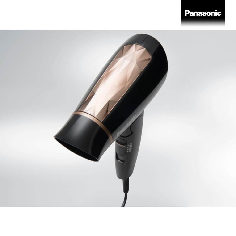 Panasonic เครื่องเป่าผมไฟฟ้า รุ่น EH-ND30