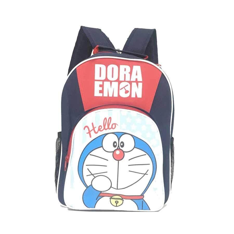 กระเป๋าเป้ กระเป๋าสะพายหลัง กระเป๋านักเรียน .
