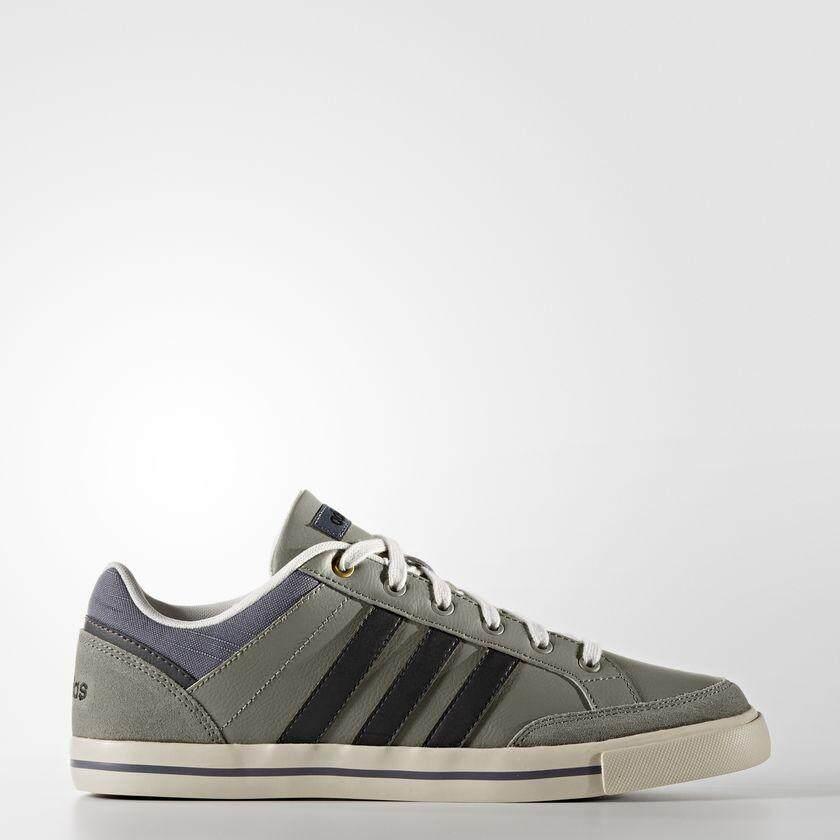 vendere scarpe adidas uomini più economica di migliore qualità, il negozio
