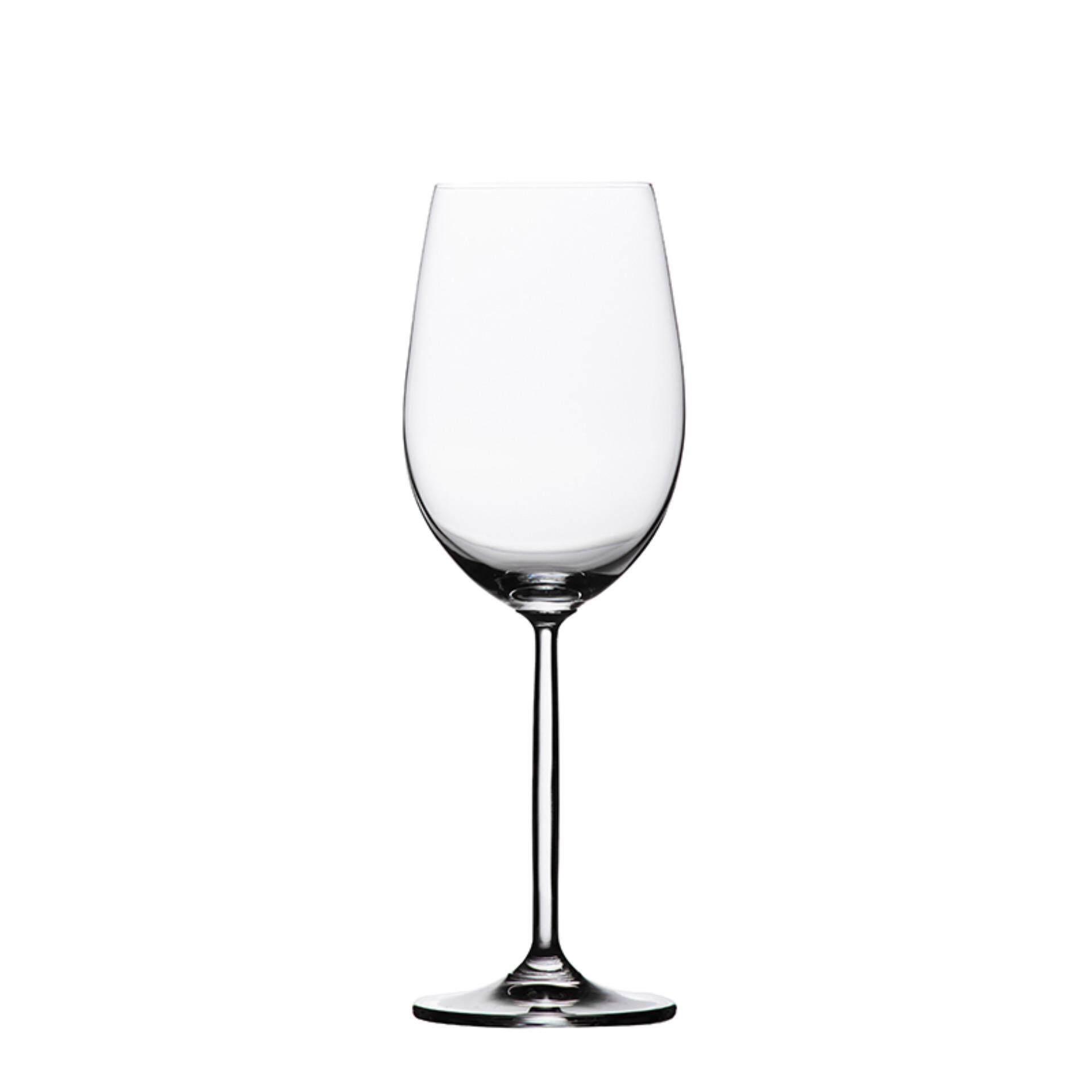 (2 pcs) (แก้วไวน์ BORDEAUX 21 ออนซ์) RIPPLE BORDEAUX GLASS 21 OZ