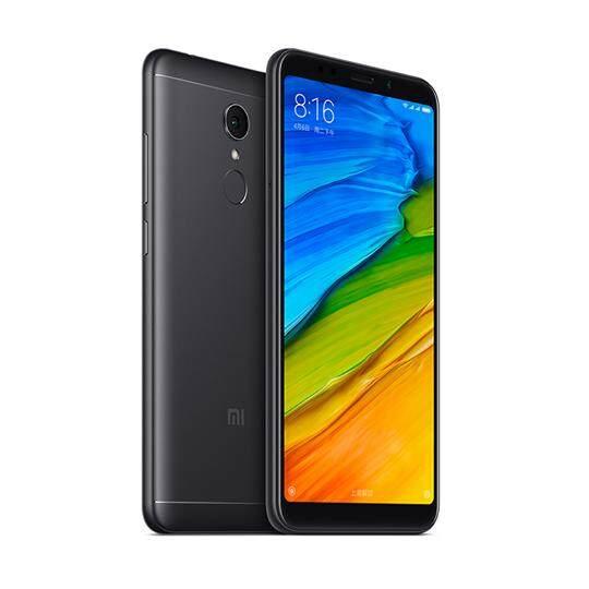 Xiaomi Redmi 5     (32GB + Ram 3G)