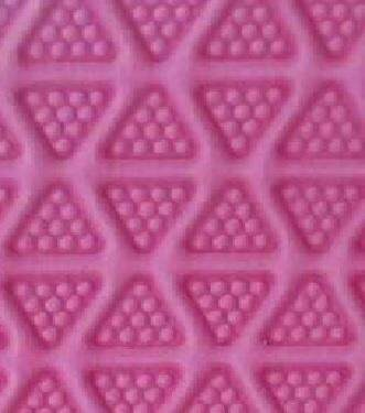 จิ๊กซอว์ปูพื้น หนา 10 Mm. กว้าง 30 Cm. ยาว 30 Cm.(มีหลายสี).