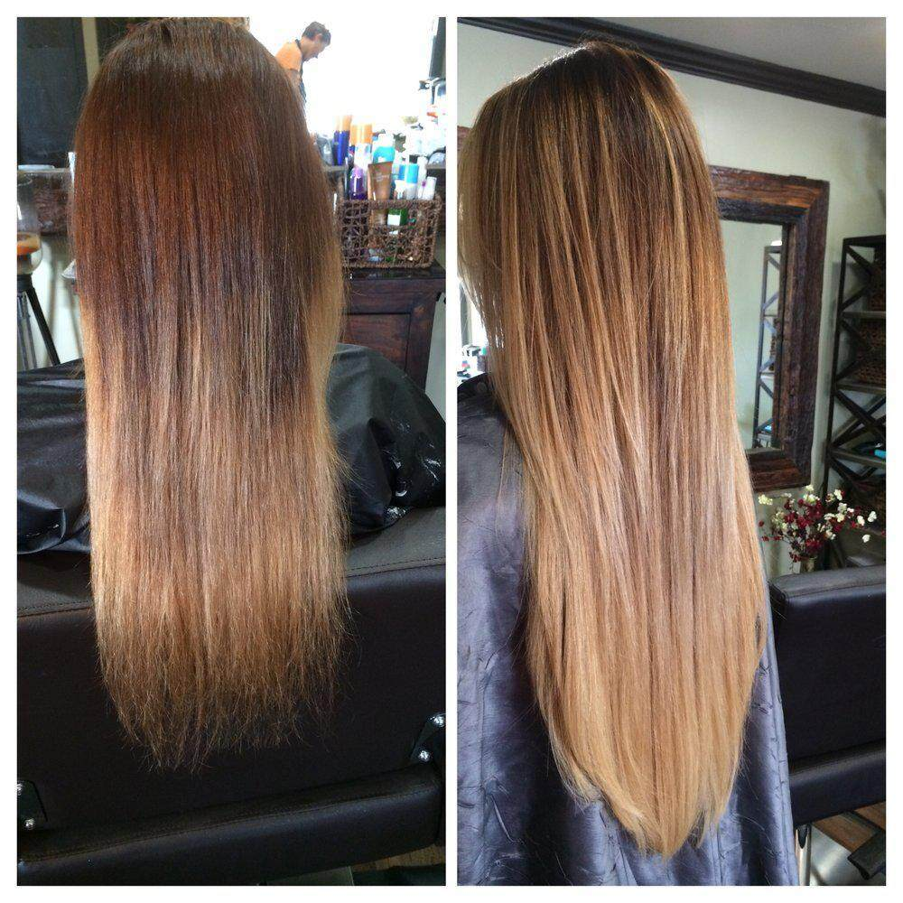 long-hair-damage-hair-smoothing-treatment.jpg