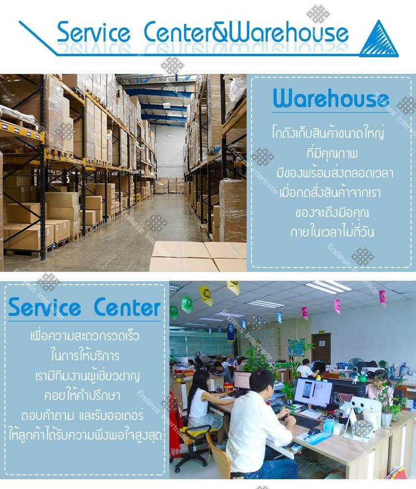 3 service center credit.jpg