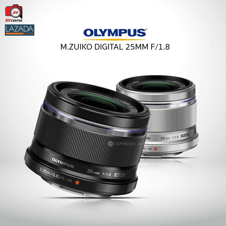 Sell Olympus A Cheapest Best Quality Th Store Mzuiko Digital Ed 14 150mm F40 56 Thb 17900