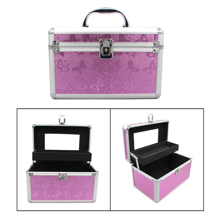 Profession Tattoo Toolbox Multilayer Cosmetic Case Tattoo Division Makeup Artist Full Set Hand Beauty natural detox jia xiang Philippines