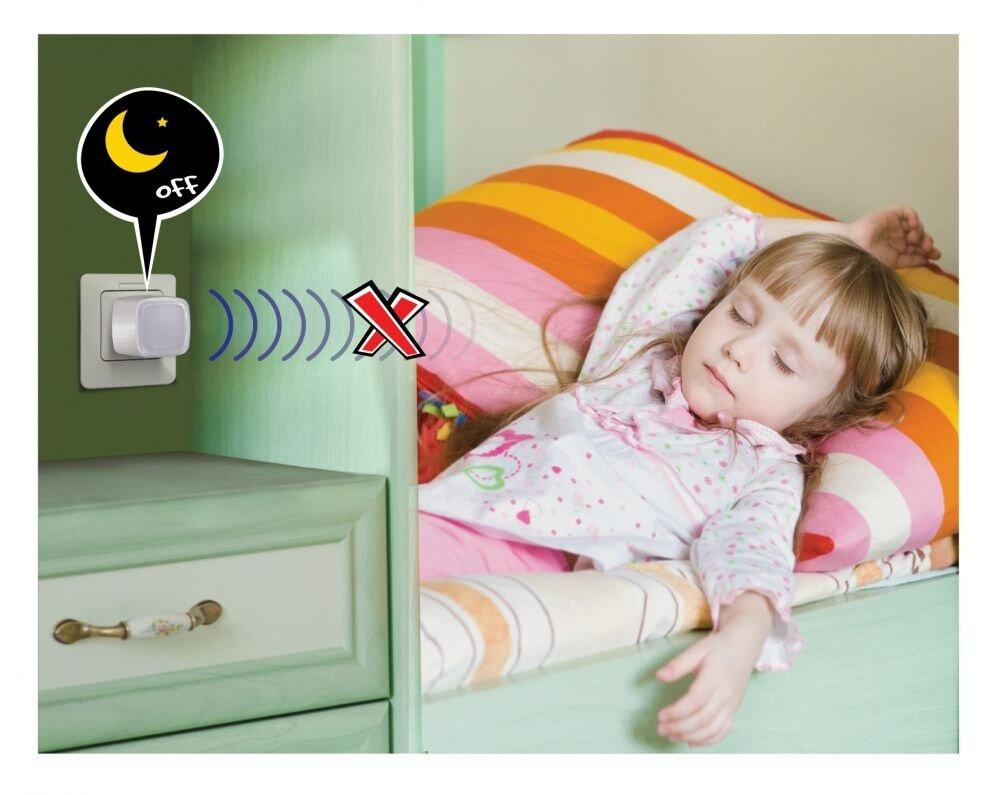 Edimax N300 Smart Wi-Fi Extender with EdiRange App EW-7438RPn_Air_Good-Night_mode.jpg