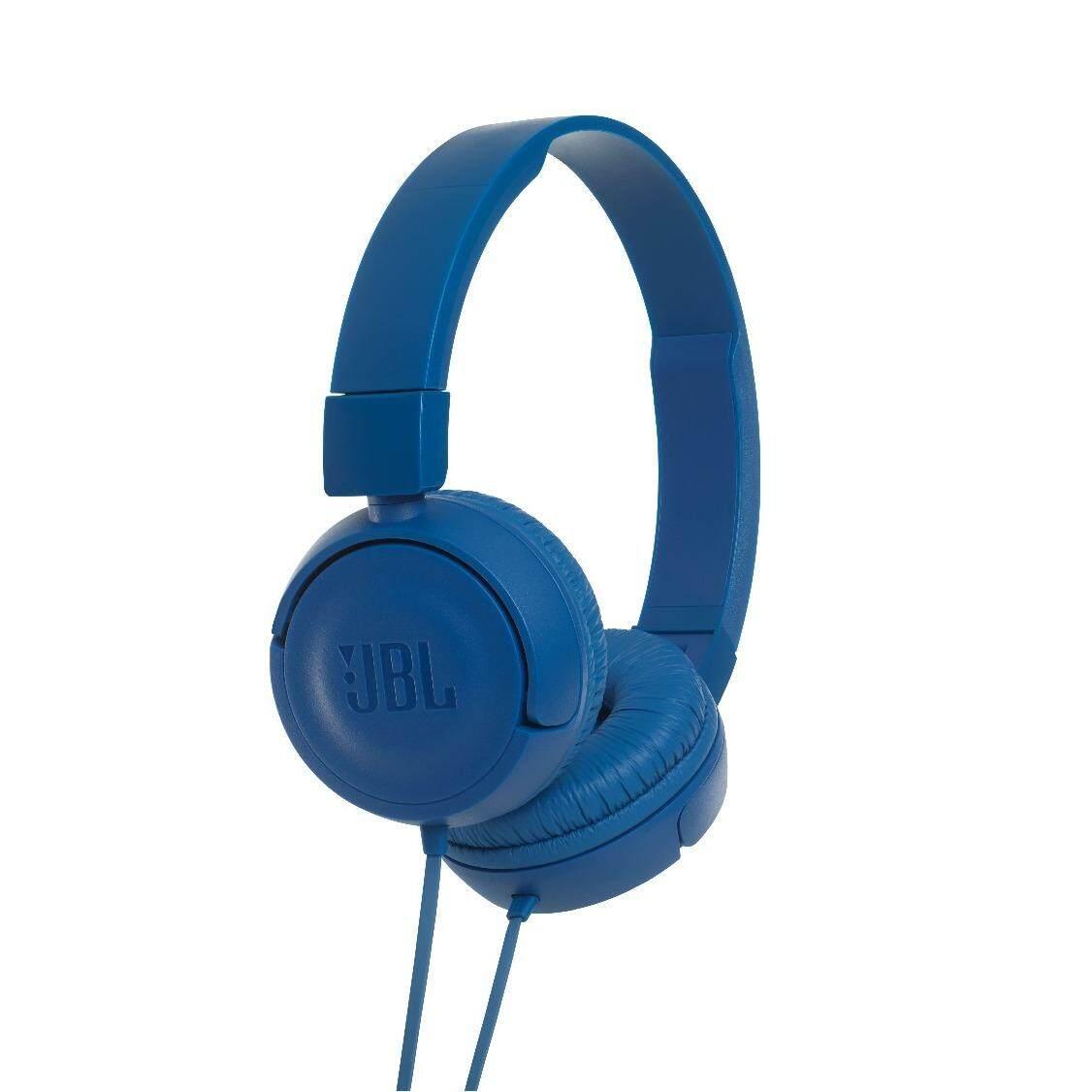 Jbl T450 On-Ear Headphone.