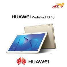 Huawei T3 10 RA2/ROM16 หน้าจอ 10 นิ้ว