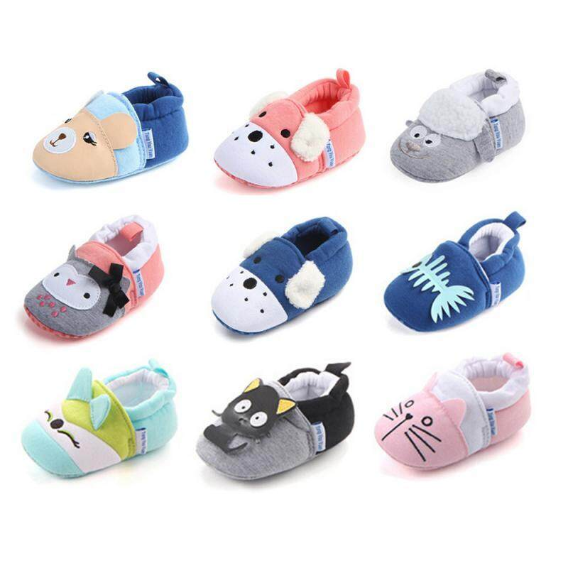 04927f697d015 Baby Girls  Shoes - Buy Baby Girls  Shoes at Best Price in Malaysia ...