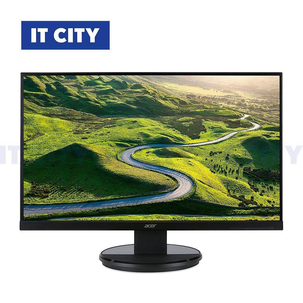 ACER LED Monitor 21.5