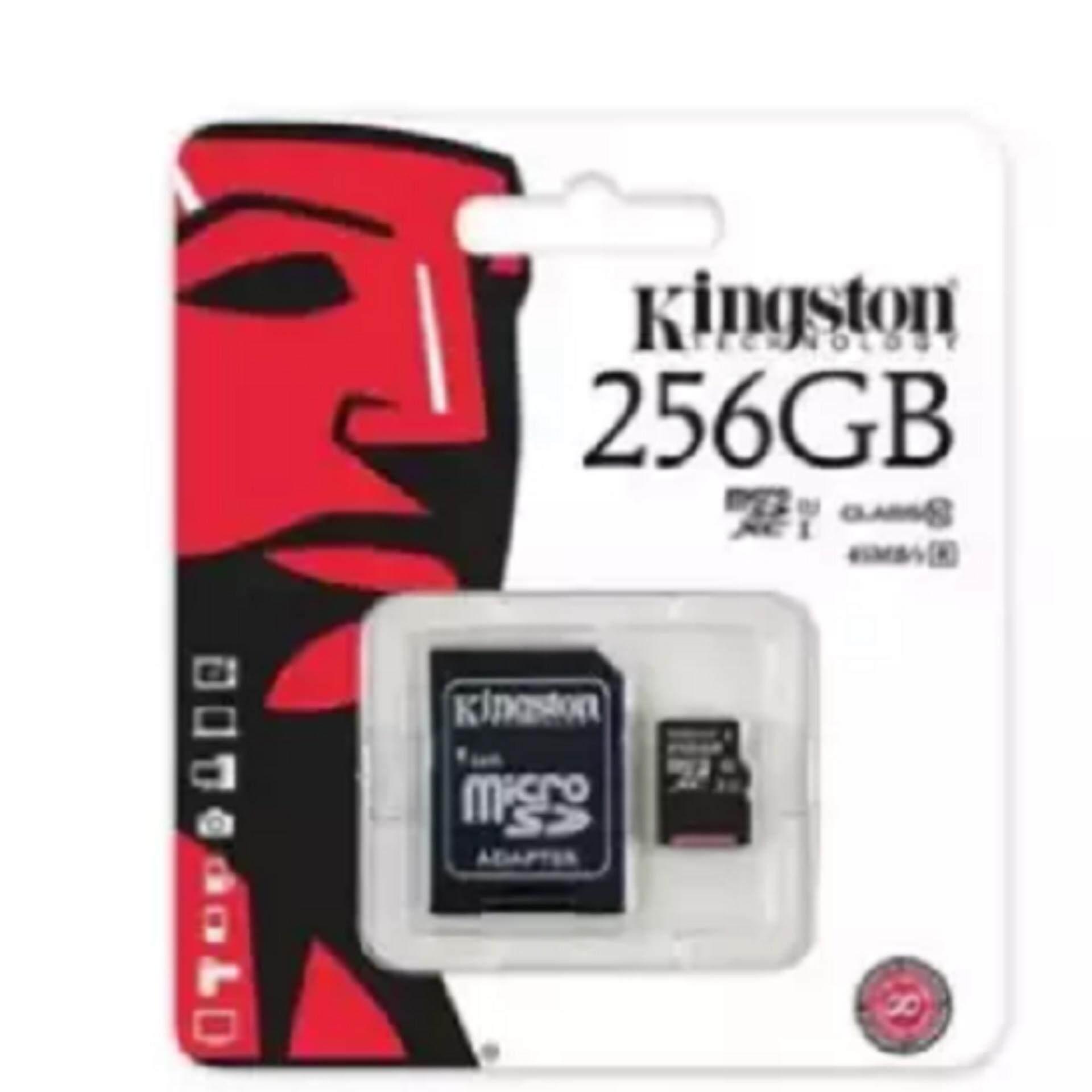 Kingston2208 ค้นพบสินค้าใน Kingstonเรียงตาม:ความเป็นที่นิยมจำนวนคนดู: