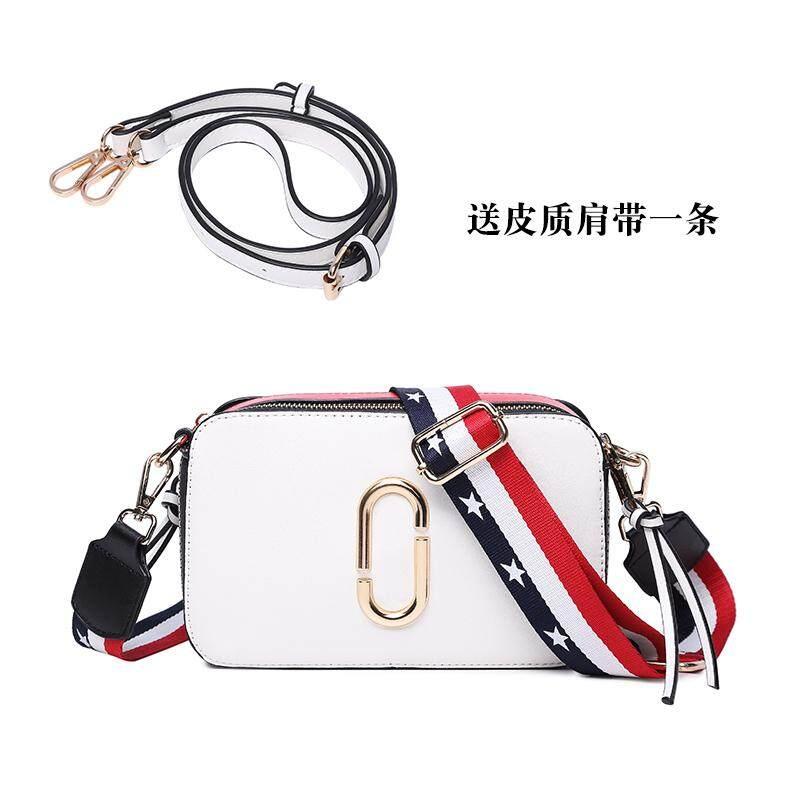 Perempuan lulur siswa lucu nol dompet dompet kecil (Semangka merah). Source · Persegi