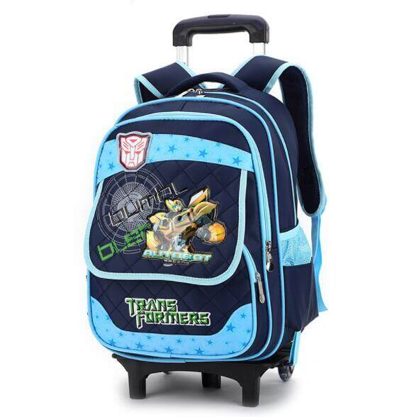 29252af75a70 Kids Backpacks Trolley - Buy Kids Backpacks Trolley at Best Price in ...
