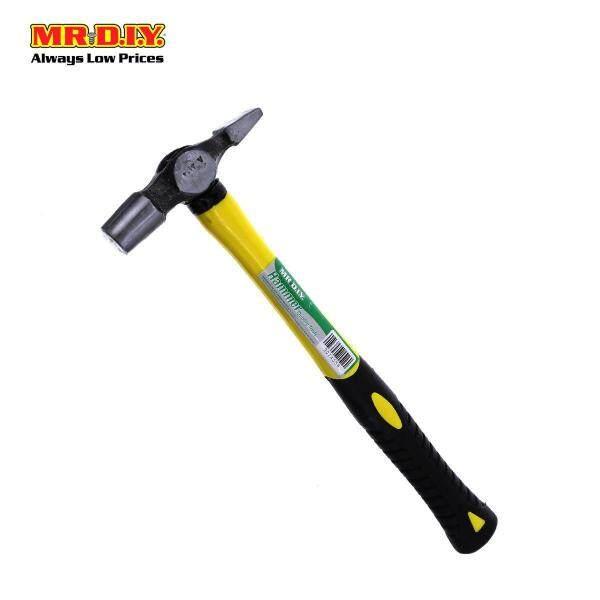 MR DIY Cross Pein Pin Hammer 16mm