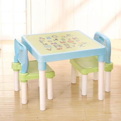 Home Kids Tables & Sets1813 ค้นพบสินค้าใน เซ็ทโต๊ะและเก้าอี้เด็กเรียงตาม:ความเป็นที่นิยมจำนวนคนดู: