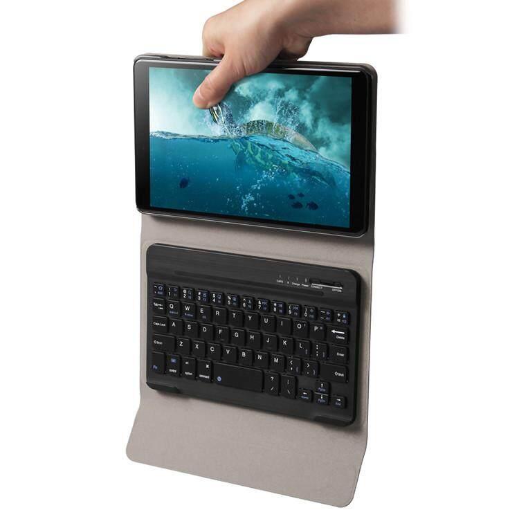 Chuwi Folding Stand Bluetooth Keyboard Case for Chuwi Hi8 Air