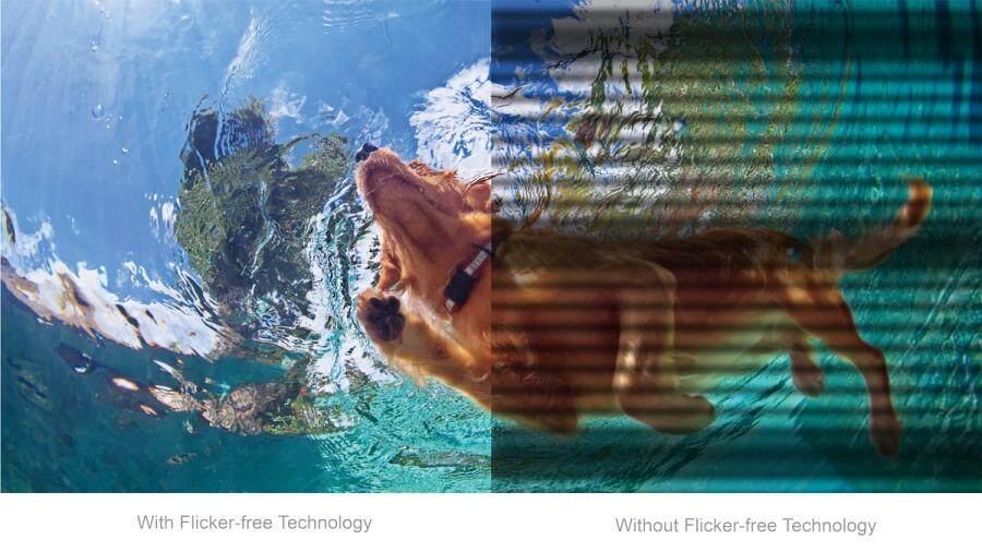 flicker-free-ew277.jpg