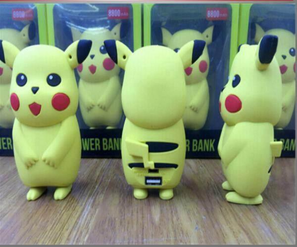 Factory-Pokeball-Pikachu-Power-Bank-Portable-Pokemon.png