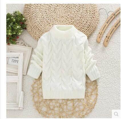 Boys Clothing Sweaters Cardigans Buy Boys Clothing