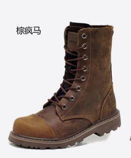 5c1a5a0f6e8 Cowboy & Biker Boots - Buy Cowboy & Biker Boots at Best Price in ...