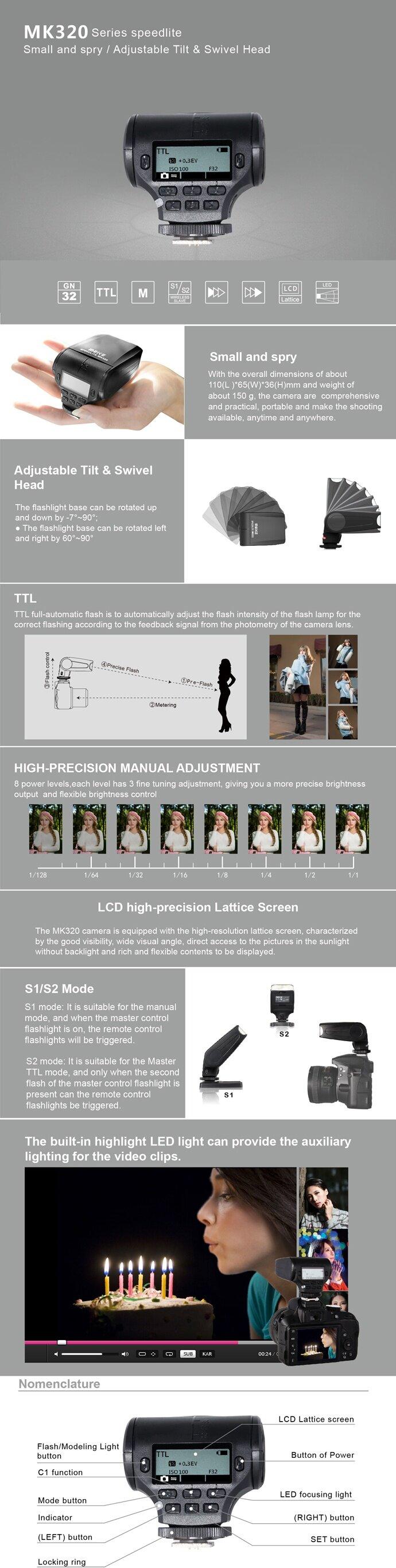 meike mk320 user manual pdf