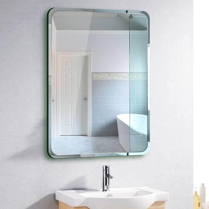 Cermin Kamar Mandi Terbaru Lazadacoid