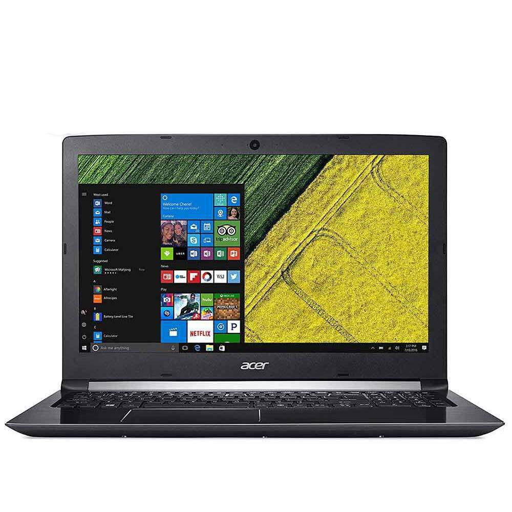 Sell Acer Notebook Aspire Cheapest Best Quality Th Store Keyboard 4738 4738g 4738z 4738zg Thb 19990