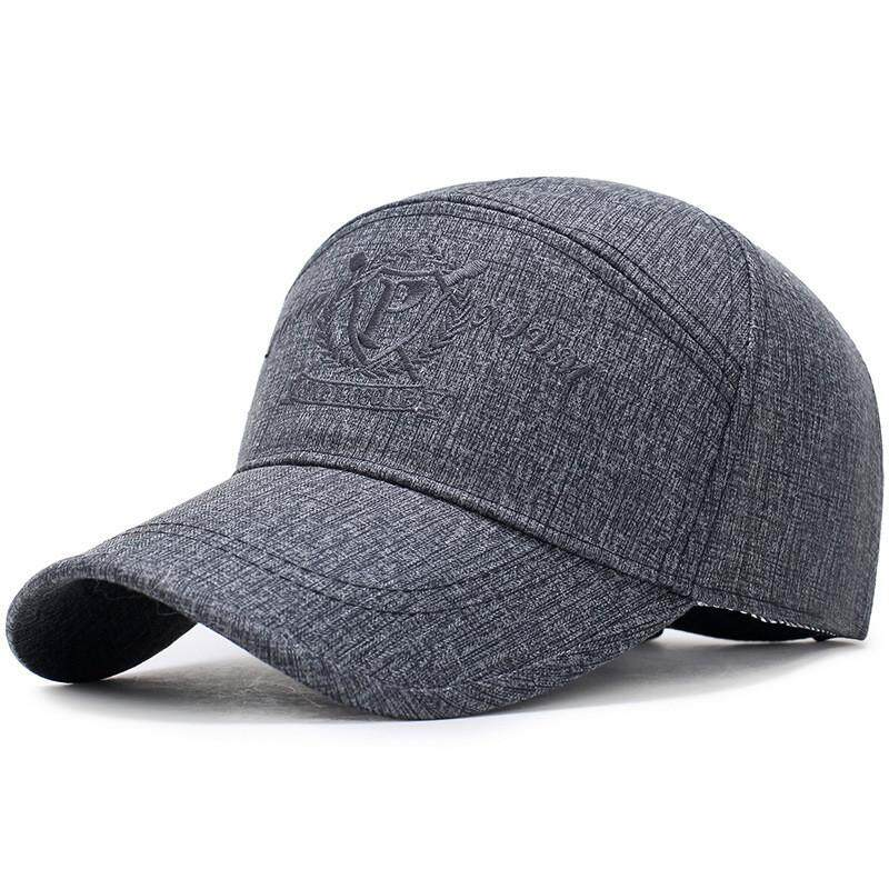50c112a466d6fd Topi - Buy Topi at Best Price in Malaysia | www.lazada.com.my