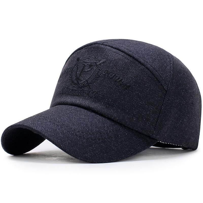 4876e43d47f Baseball Cap Mens Hat Spring Chance The Rapper Hats Custom Snapback Cowboy  Man Black Luxury Brand