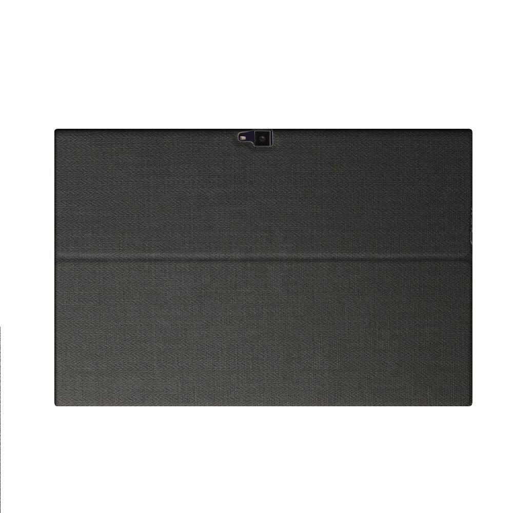 Alldocube Filp Case เคสฝาพับ สำหรับ Alldocube Power M3 (Black)