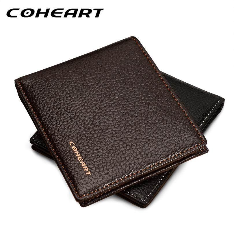 ee388f3aed Branded Wallet for sale - Designer Wallet online brands, prices ...
